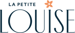 logo Restaurant La Petite Louise
