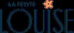 logo La Petite Louise